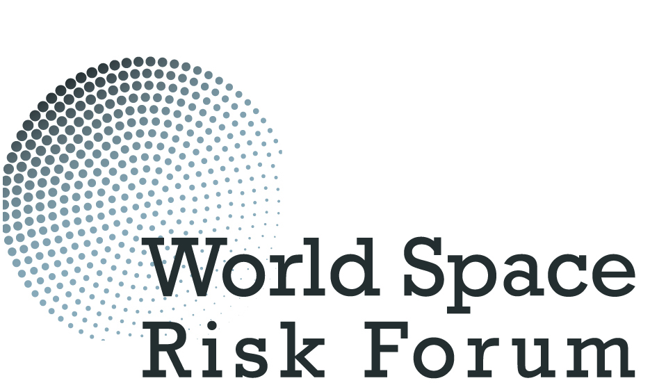 World Space Risk Forum 2014 Dubai